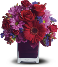 It\'s My Party by Teleflora